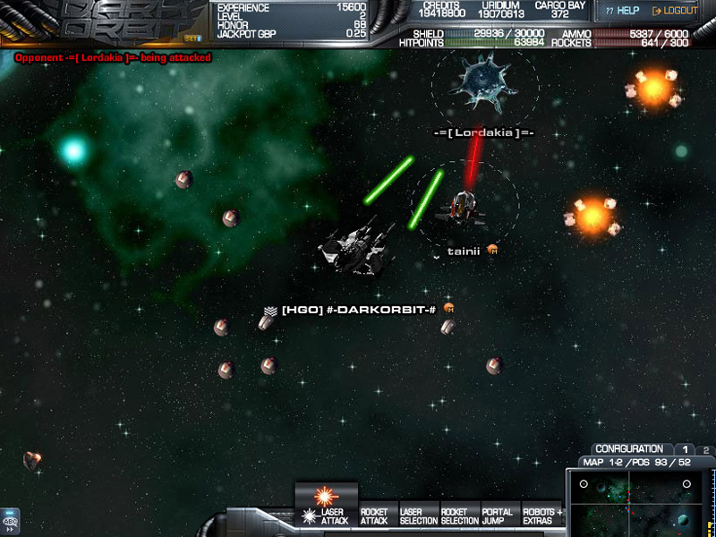 dark.orbit.2 Dark Orbit BoxyBot   Hile Botunu indir   Yeni DarkOrbit Boxy Bot Download