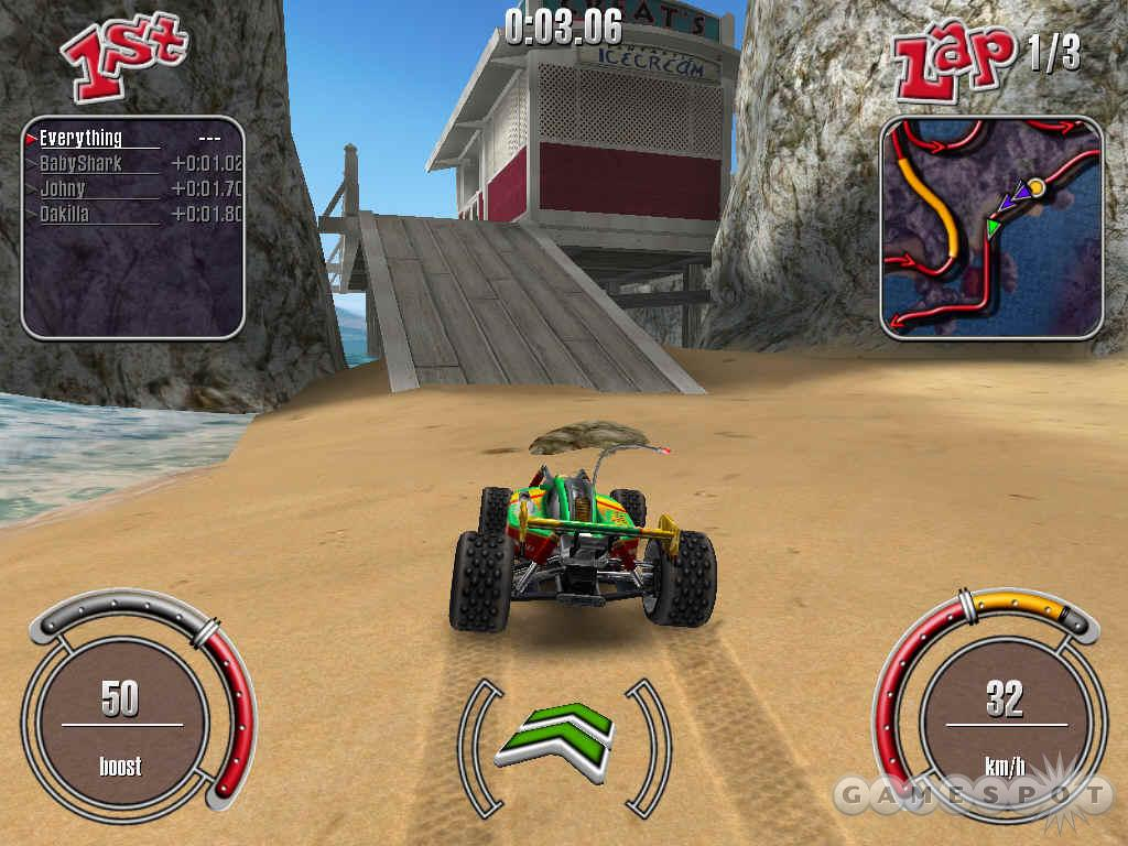 3 rc racing rc racing games pc