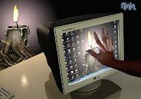 Amor Virtual -