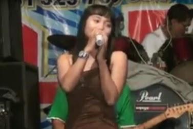Rita Atika El Fata Music - Biduan Cantik Puncak Wangi