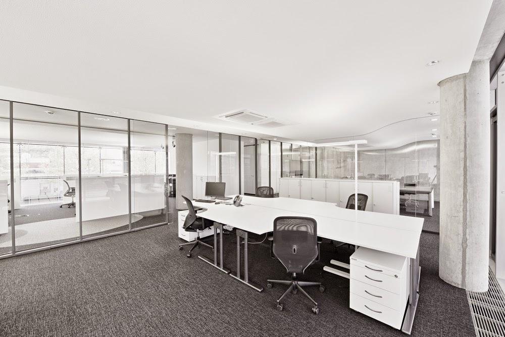 desain-interior-kantor-modern-dinamis-energik-innocean-ruang dan rumahku-blogspot_020