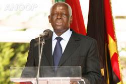 REGIME MPLA VIOLA CONSTITUIÇÃO E IMPEDE MANIFESTAÇÃO NA LUNDA-SUL