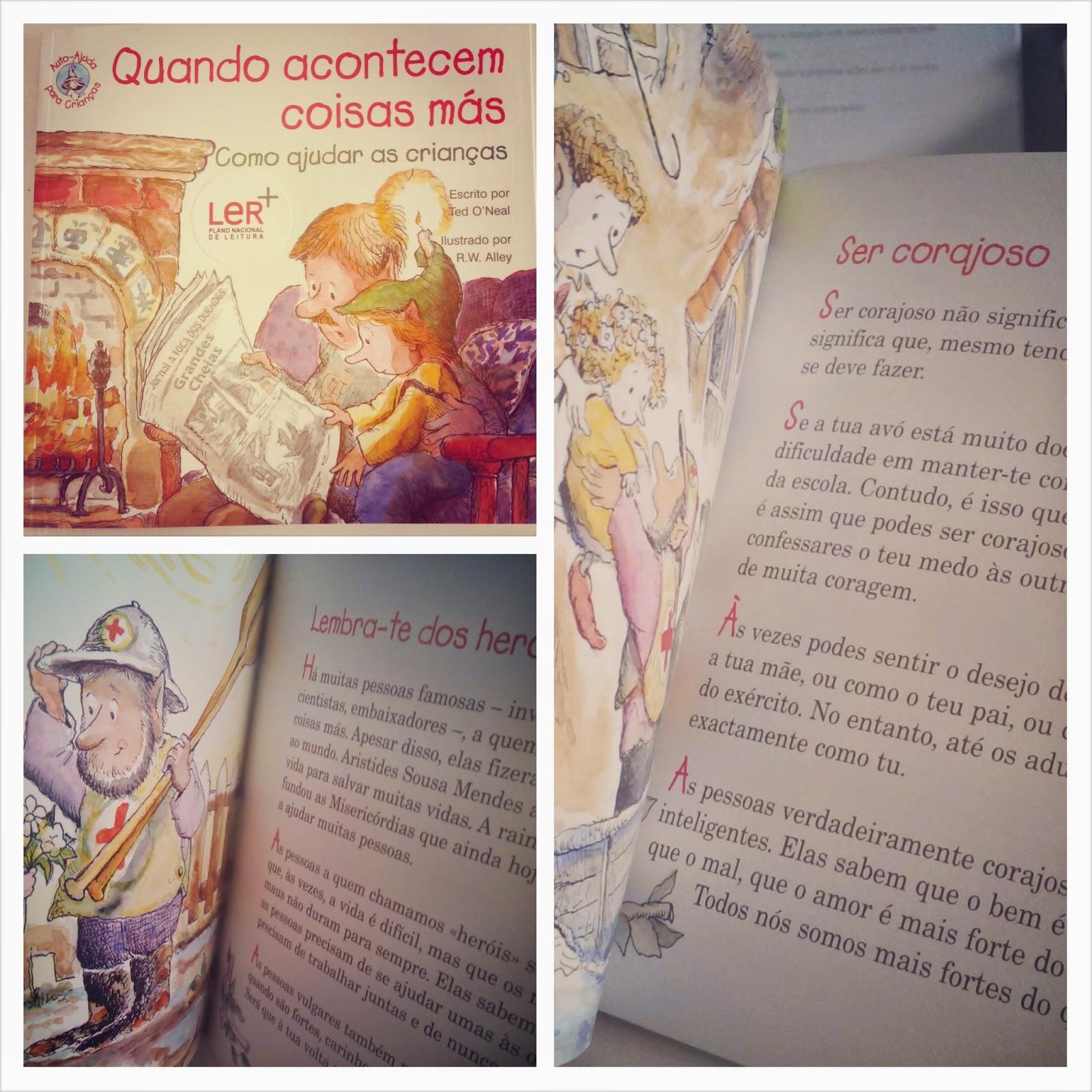 http://baupsicologico.blogspot.pt/2014/09/quando-as-coisas-mas-acontecem-livro.html