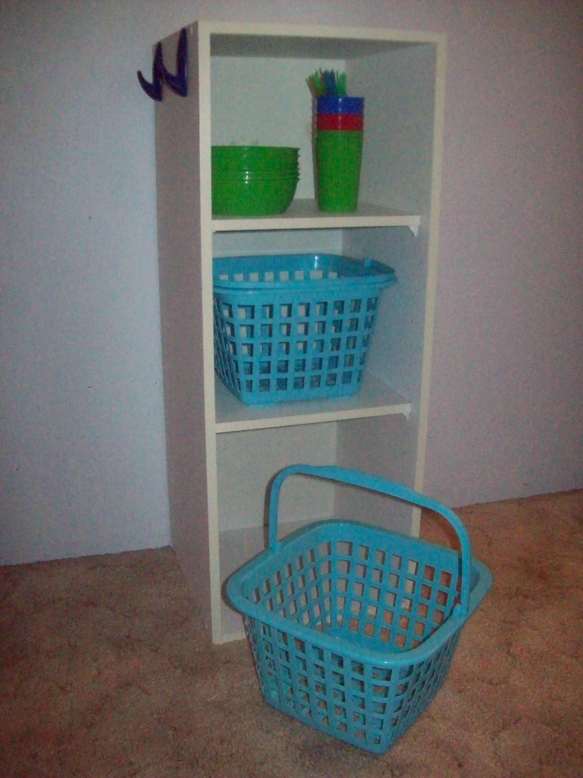 Homemade Play Kitchen Sceleratus Classical Academy Homemade Play Kitchen The Pantry