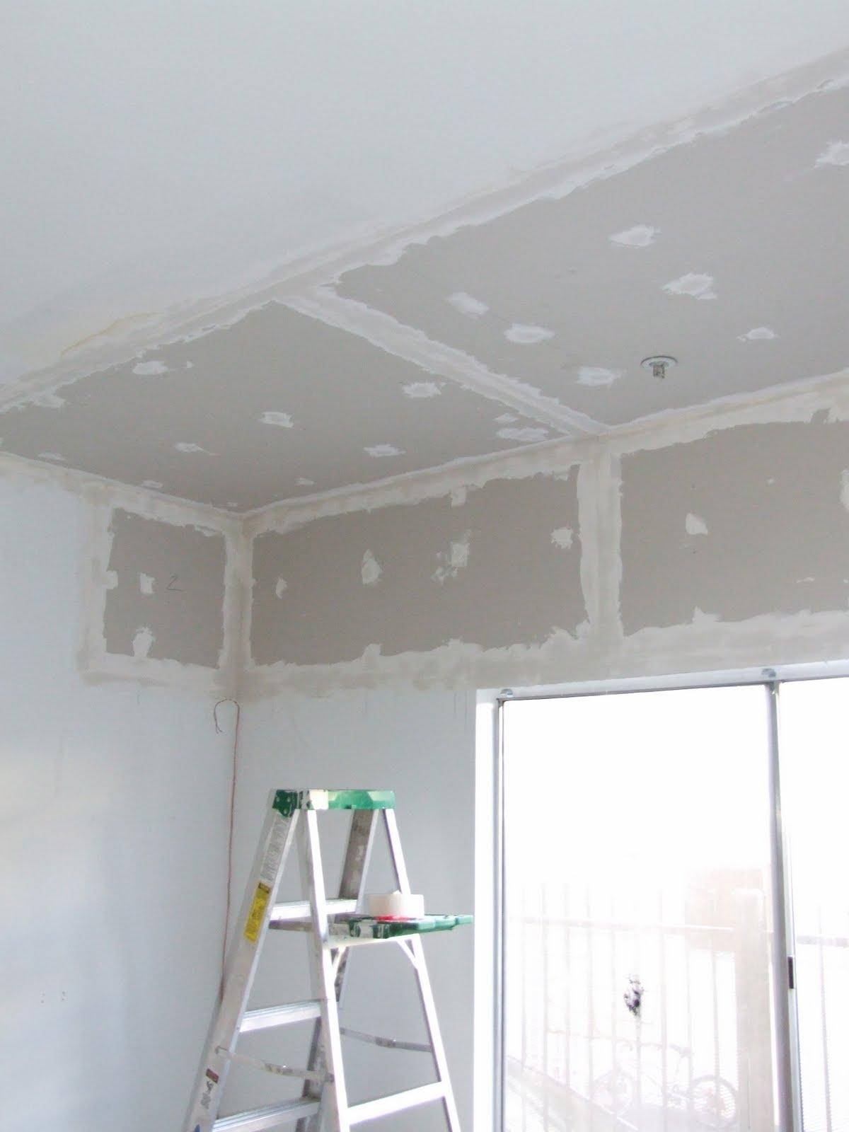 Modern minimalist - Insulating exterior paint minimalist ...