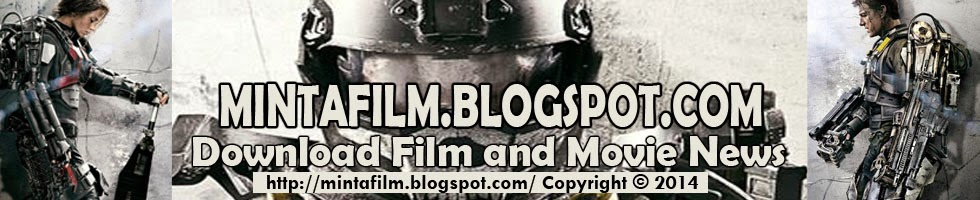 Situs Minta Film ( New ) - Download Film and Movie News