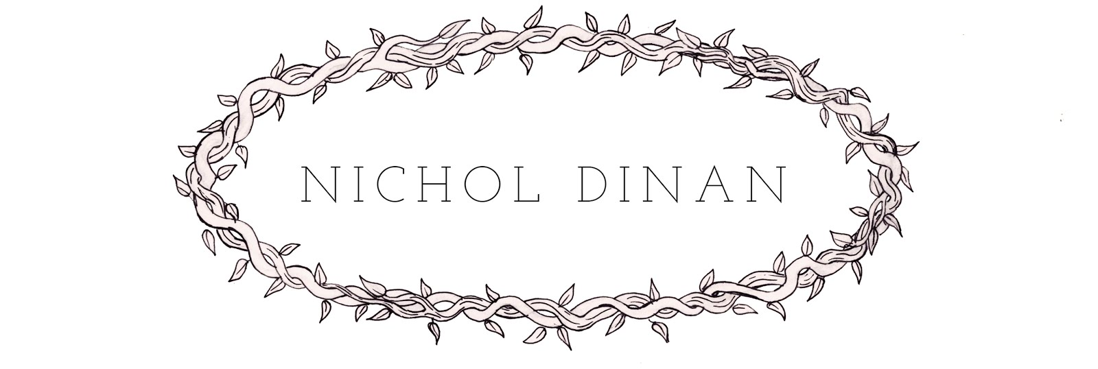 Nichol Dinan
