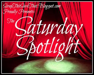 http://4.bp.blogspot.com/-Ff7Vrba_Y94/UEIlhDAnzhI/AAAAAAAAB-w/RgjNPmlXk2o/s1600/Saturday+Spotlight.jpg