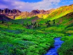 nice-green-mountain-image-beautiful-nature-images-wallpapers