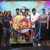 Kaththu Audio Launch Stills