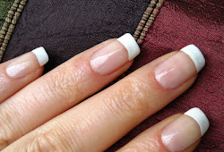 How Much Do Acrylic Nails Cost At A Salon - Nails Magazine