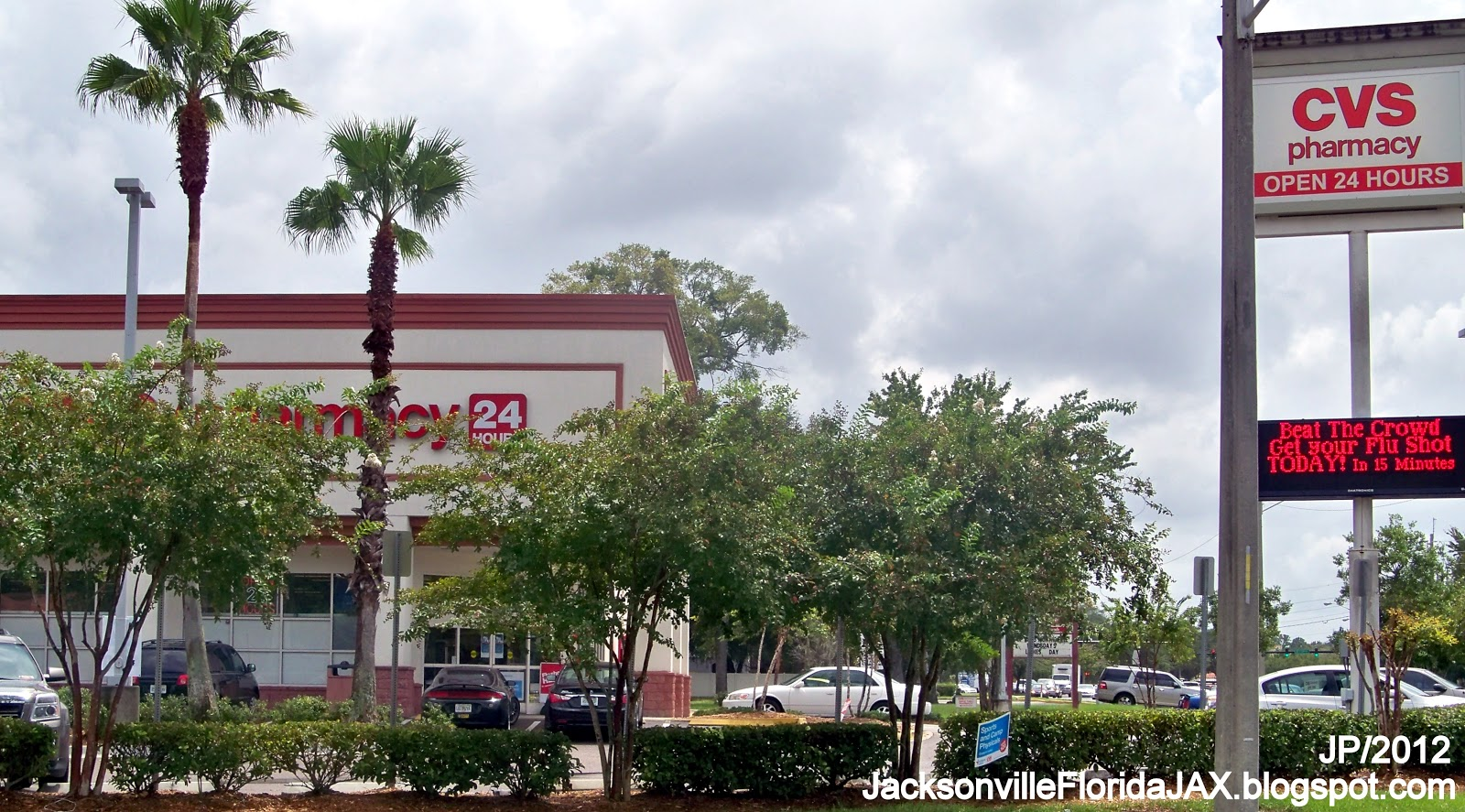Health Food Store Beach Blvd Jacksonville Fl