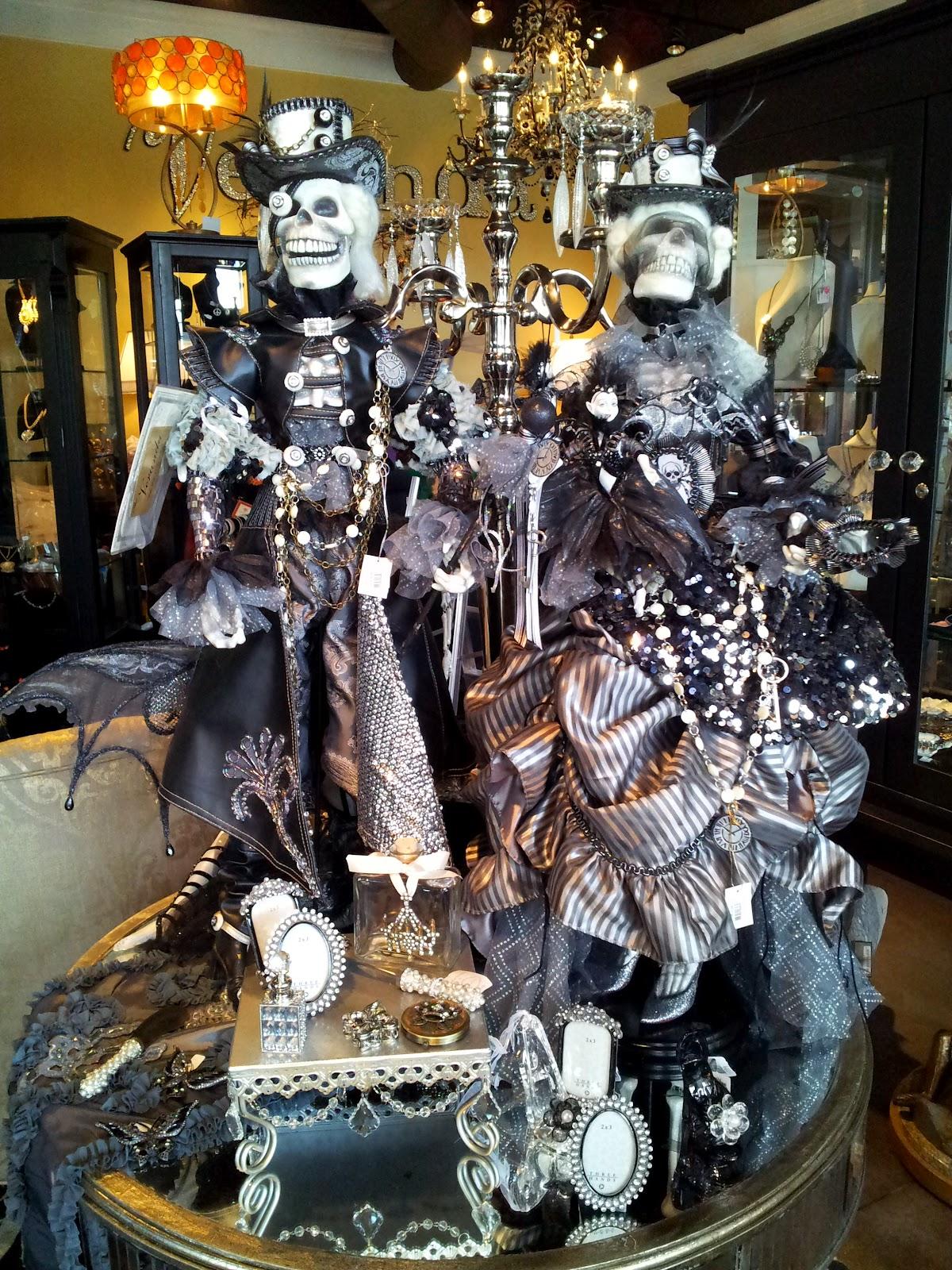 Katherine S Collection Halloween