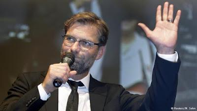 Steven Gerrard Tak Tergantikan
