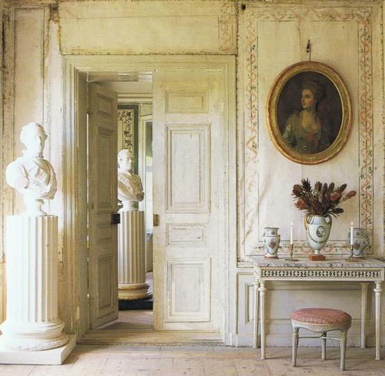 Interior Designer; Joseph A. Berkowitz Interiors, Inc.