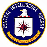 CIA  Undergraduate Internship Program