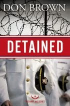 """Detained"""