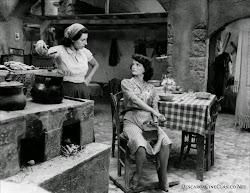 Vulcano (1950) - Imagen