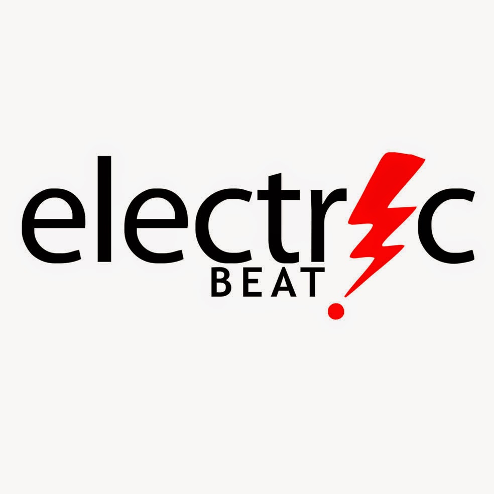 uno photography indonesia electric beat