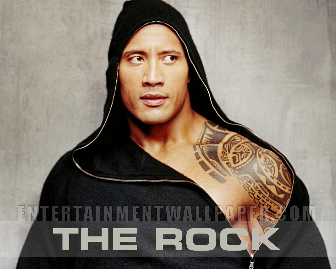 THE ROCK (DWAYNE JOHNSON) SELLS HIS ESTATE FOR $4.9MILLION USD