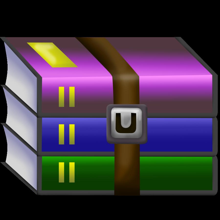 Free Download WinRAR 5.01 Full + Keygen 32bit