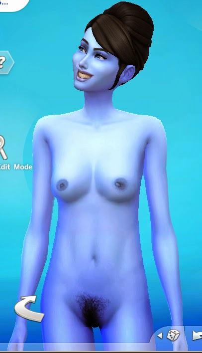 Skin sims Downloads nude