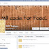 FileMaker Thailand Facebook Fan page