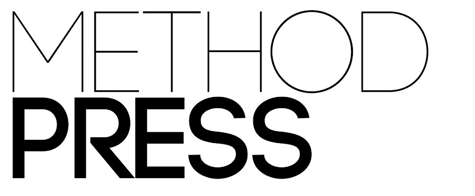 Method Press