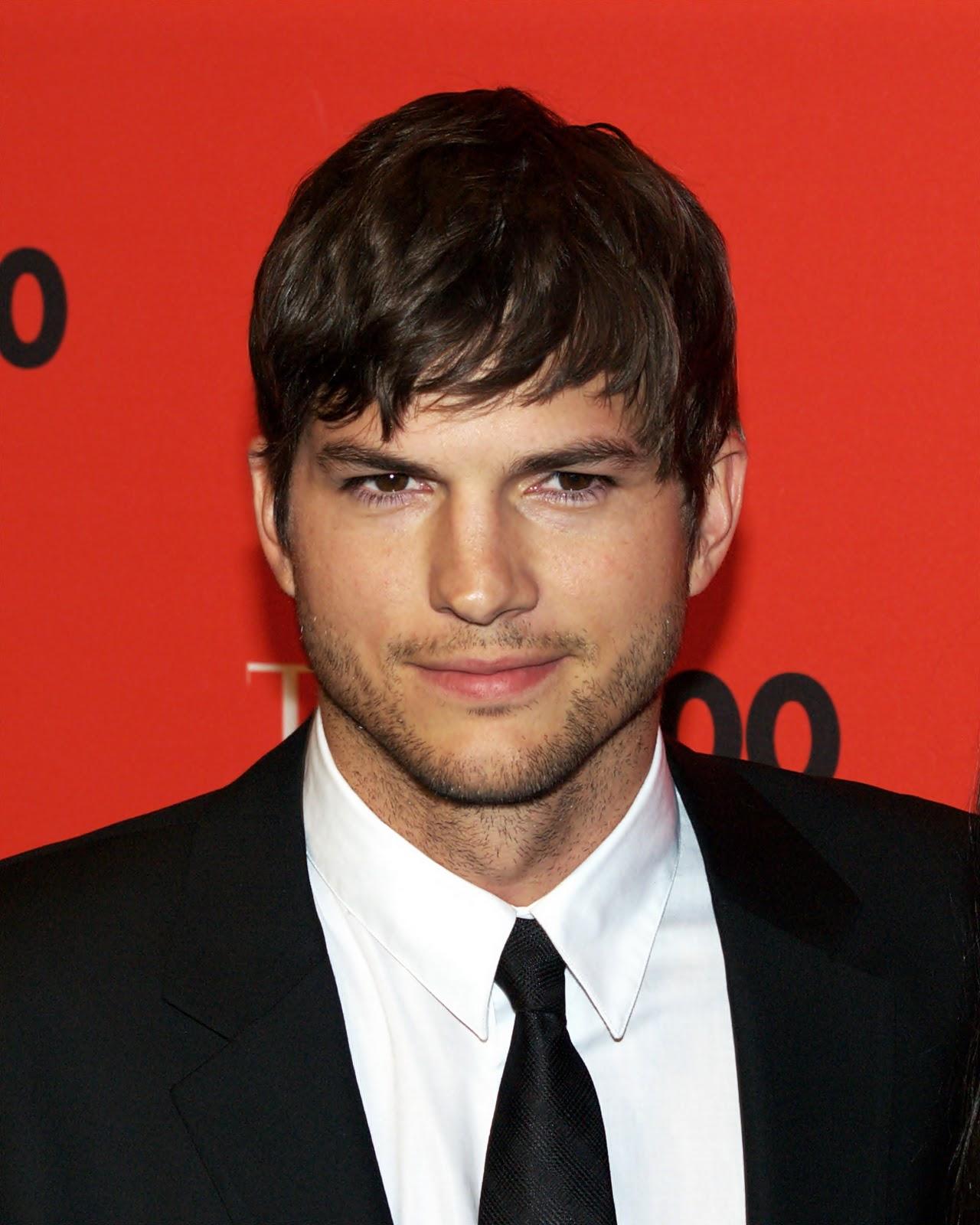 http://4.bp.blogspot.com/-FfKIccpZOys/TyJQtln3G9I/AAAAAAAAA4M/maG2cct3ztA/s1600/Ashton+Kutcher+Pictures.jpg
