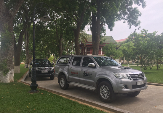 Hinh_nakami vao khu tuong niem