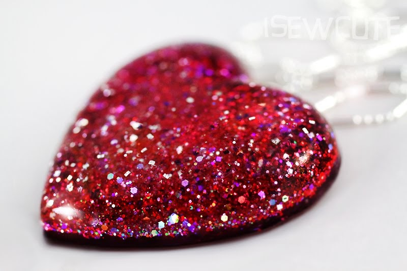 i sew cute and draw pretty nifty also valentine