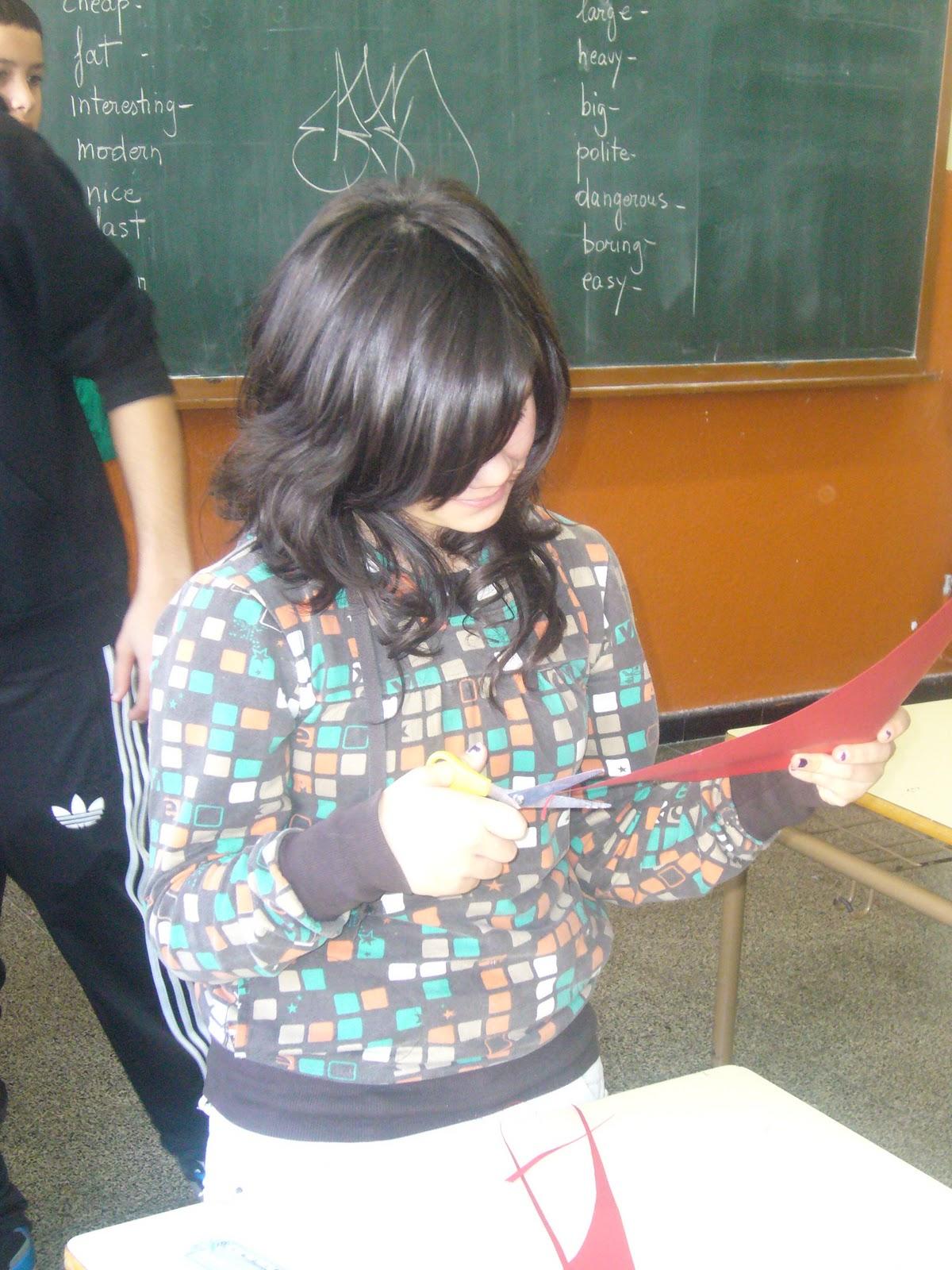aula FFM