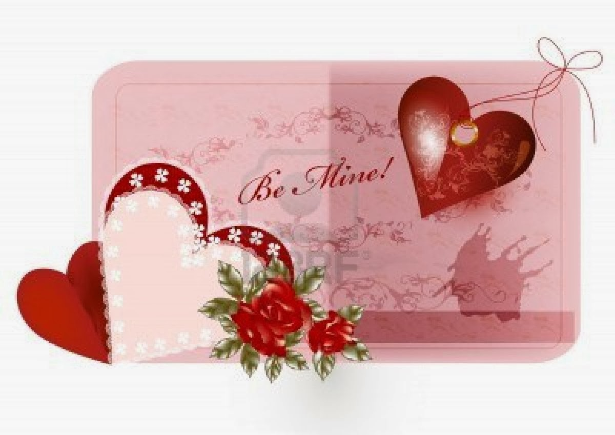 Happy Valentine Day Wallpapers Funny Quotes Sms Messages thumb
