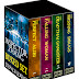 Boxed Sets - A Great Deal For Readers