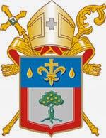 DIOCESE DE OLIVEIRA/MG