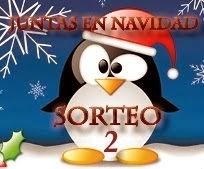 Concurso navideño 2013