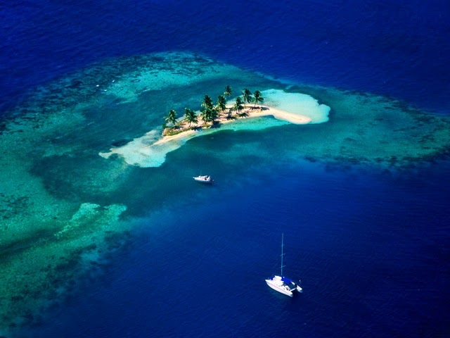 Vacanze Ambergris Caye, Belize Cayes