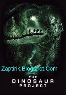 The Dinosaur Project tr izle, The Dinosaur Project hd izle, The Dinosaur Project filmi izle
