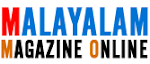 MALAYALAM MAGAZINE, NOVELS, SHORT STORY, POEM, ESSAY Etc. ONLINE READ