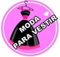 Email: magalimodaporacaso@gmail.com