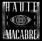 Haute Macabre