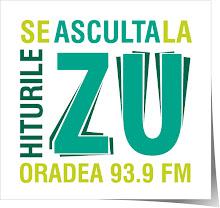 Publicitate Radio ZU Oradea