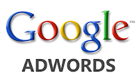 remarketing sur Google Adwords