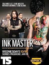 ink master, ink, tattoo, tattoos, tatuajes, tv show, reality show, tattoo show, tatuaje