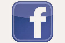 https://www.facebook.com/DunixeBitxiak?ref=hl