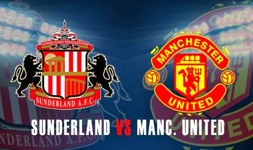 pronostico-Sunderland-Manchester-United-capital-one-cup