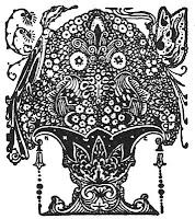 le rossignol stravinsky dessay Amazoncojp | stravinsky: le rossignol [dvd] [import] dvd・ブルーレイ - natalie dessay, vsevolod grivnov, sophie leso, marie mclaughlin, maxime mikhailov.