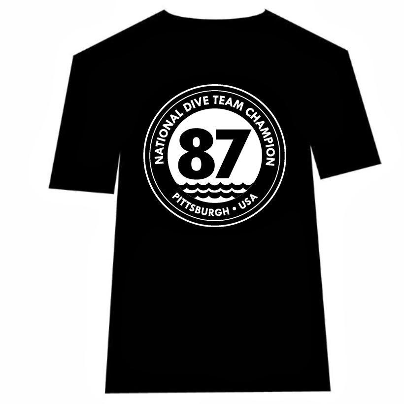 Crosby Suck 52