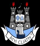 Logainmneacha Bhaile Átha Cliath / Dublin Placenames