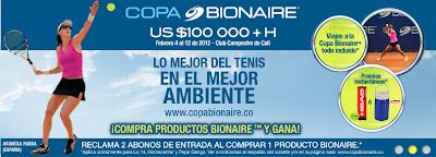 concurso+copa+bonaire+gana+viajes+gratis+con+alojamiento+a+cali+copa+bonaire+bonos